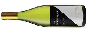 Finca Las Moras Reserva Chardonnay 2012