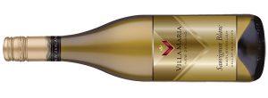 Sauvignon Blanc Marlborough Cellar Selection 2013