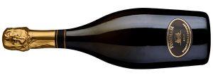 Tomassi Pinot-Chardonnay Brut