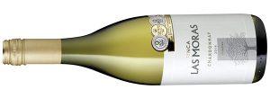 Finca Las Moras Chardonnay 2014