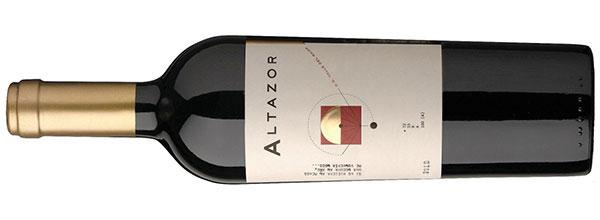Undurraga Altazor 2010