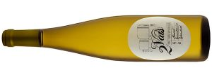 Carmel Winery 2 Vats 2015