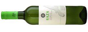 Raza Vinho Verde 2015