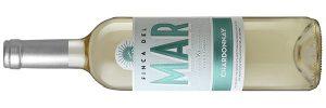 Finca Del Mar Chardonnay 2016