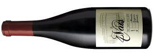 Carmel Winery 4 Vats 2016