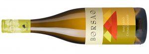 Borsao Macabeo-Chardonnay
